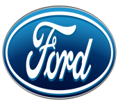 Ford Otosan SAÜ Yazılım Ofisi Personel Alımı Mülakat Sonucu
