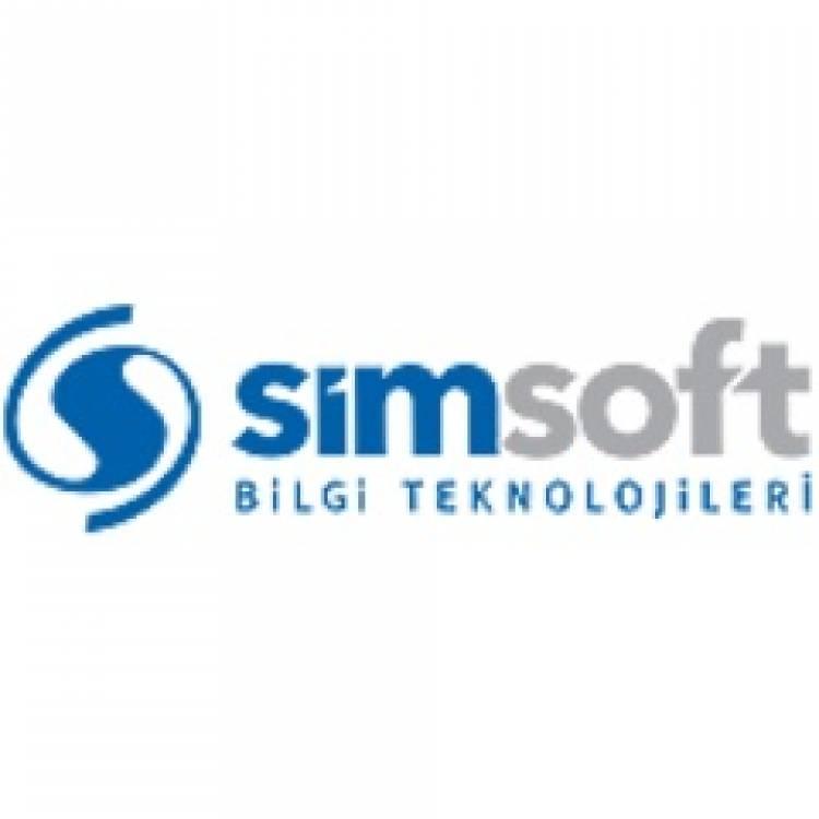 SimSoft İş İlanı