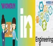 10 Mayıs - Kadın İşi