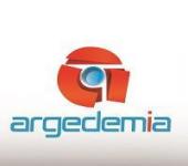 Teknokent Bilgisayar Mühendisi İlanı (Argedemia)