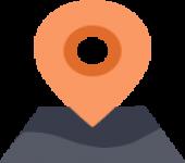 Octosec ve SauSiber İşbirliği İle Siber Güvenlik Yaz Kampı