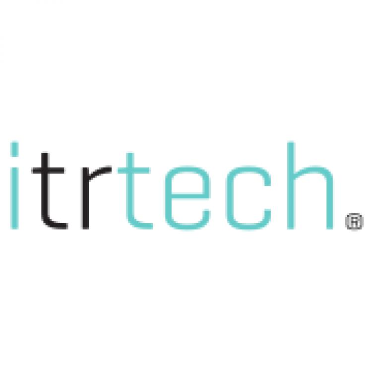 ItrTech Stajer İlanı