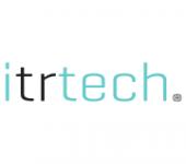 ItrTech İş İlanı