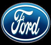 Ford Otosan Yazılım Ofisi Eleman Alımı