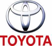 Toyota Yazılım Geliştirme Ofisi