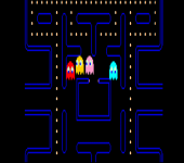 Oyun Programlama - İş İlanı